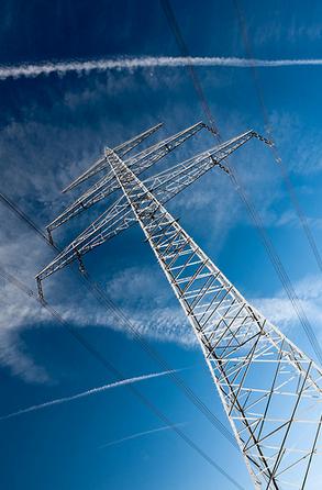 czy-zmiana-dostawcy-energii-wiaze-sie-z-przerwami-w-dostawie