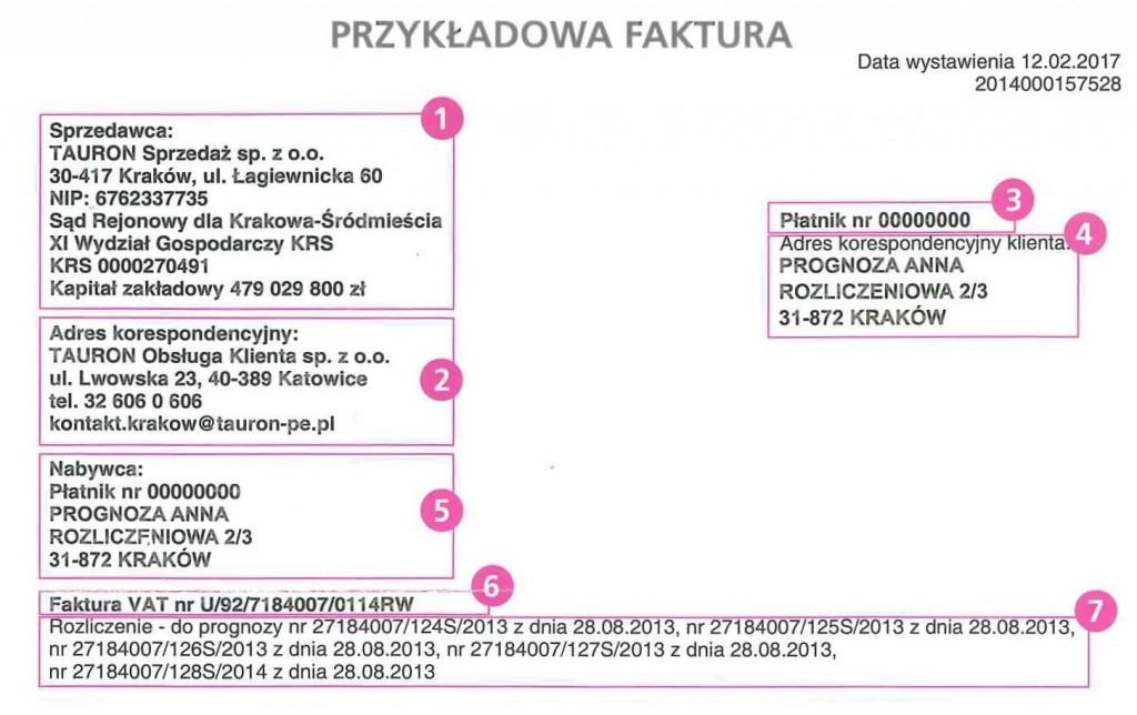 rachunek-za-prad-tauron1