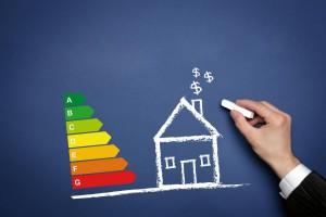 efektywnosc energtyczna