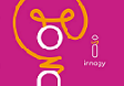 innogy-logo655
