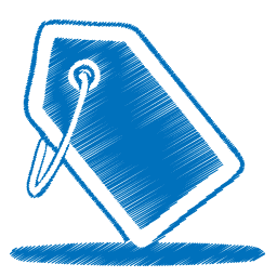 blue-rachunekzaprad