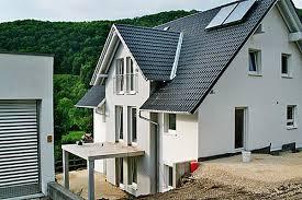 instalcja-energetyczna