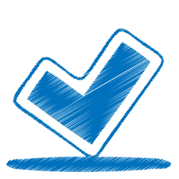 blue-ok-icon