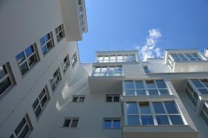 wynajecie-mieszkania-rachunki