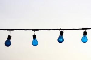 zmiana-sprzedawcy-energii-2016