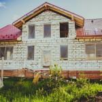 taryfy-budowlane